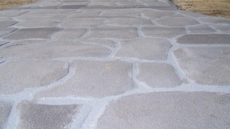 pattern paving brown 39 s paving