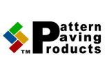 Pattern Paving Products