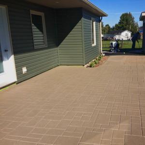 back_patio_walkway