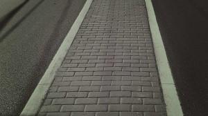 street_hampton_paved