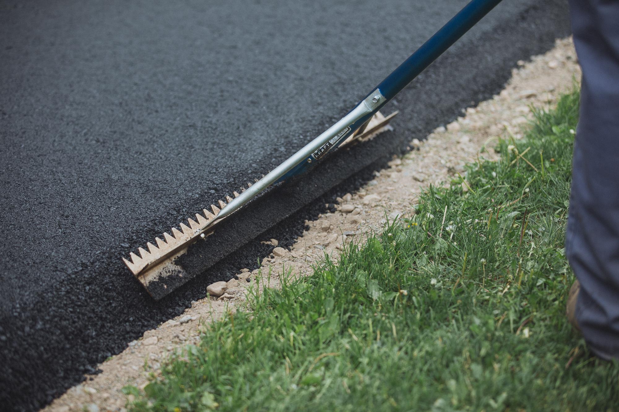 best driveway pavers